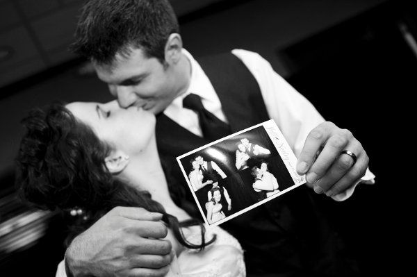 bridephotoforshutterbooth