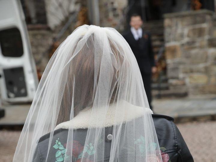 Tmx 50a13fd0680c4d21b64334470d7eb866 51 1944619 158404662360322 Clifton, NJ wedding favor