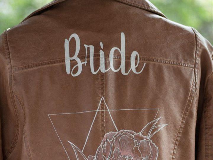 Tmx Bbride 7014 51 1944619 158404856572158 Clifton, NJ wedding favor