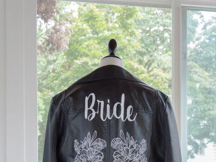 Tmx Bride 6985 51 1944619 158404849410454 Clifton, NJ wedding favor