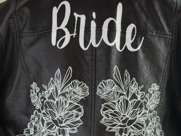 Tmx Bride 6995 51 1944619 158404852360210 Clifton, NJ wedding favor