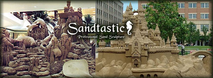 sandtastic watermarked cover photo 1 51 1074619 1561762940