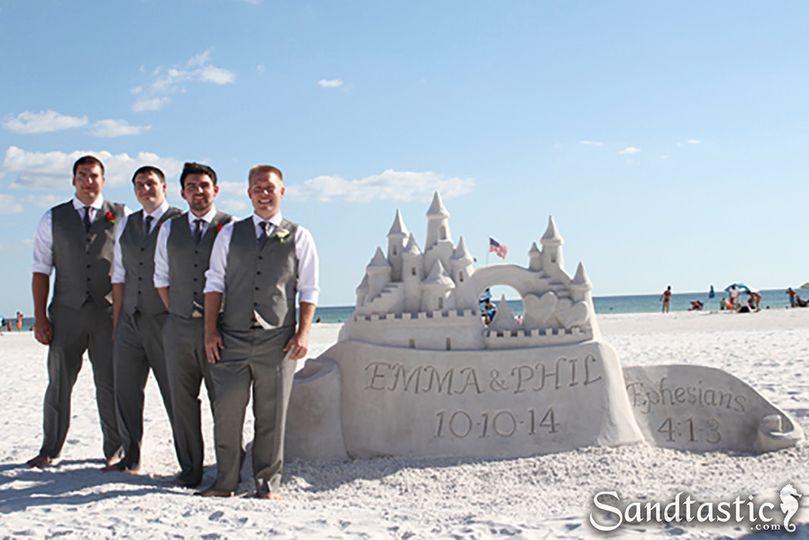 sandtastic watermarked wedding 5 51 1074619 1561762335