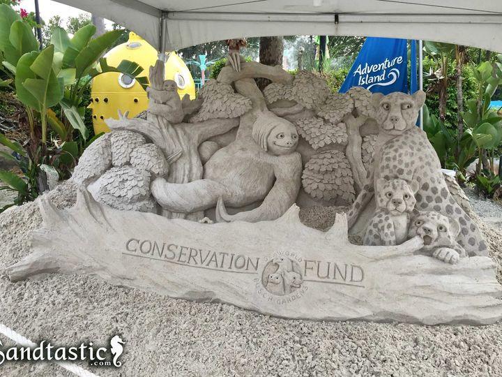 Tmx Sandtastic Watermarked Adventure Island 1 51 1074619 1568240934 Sarasota, FL wedding eventproduction
