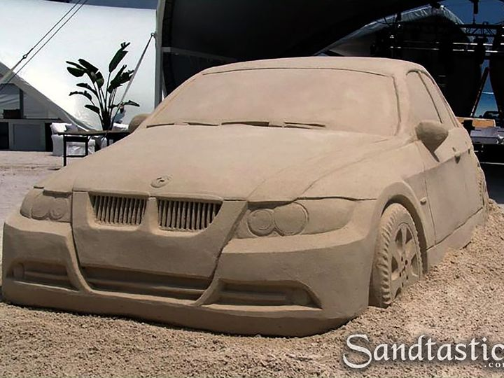 Tmx Sandtastic Watermarked Bmw 51 1074619 1568240932 Sarasota, FL wedding eventproduction