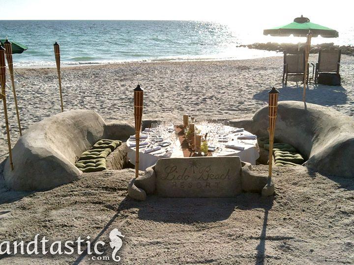 Tmx Sandtastic Watermarked Lido Beach Resort 51 1074619 1568240942 Sarasota, FL wedding eventproduction