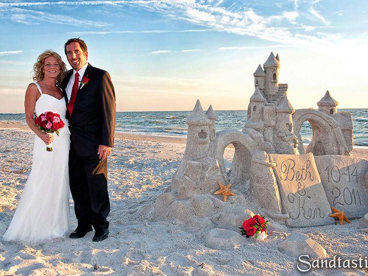 Tmx Sandtastic Watermarked Wedding 1 51 1074619 1561762336 Sarasota, FL wedding eventproduction