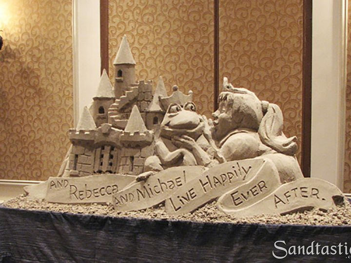 Tmx Sandtastic Watermarked Wedding 2 51 1074619 1561762336 Sarasota, FL wedding eventproduction