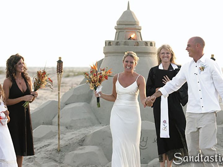 Tmx Sandtastic Watermarked Wedding 4 51 1074619 1561762336 Sarasota, FL wedding eventproduction