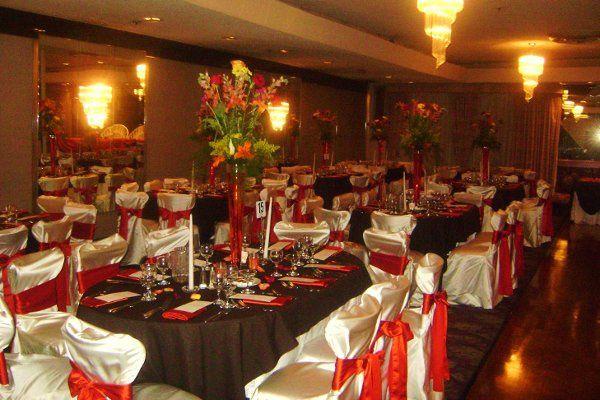 Tmx 1268235611198 DSC02158 Saint Albans wedding planner