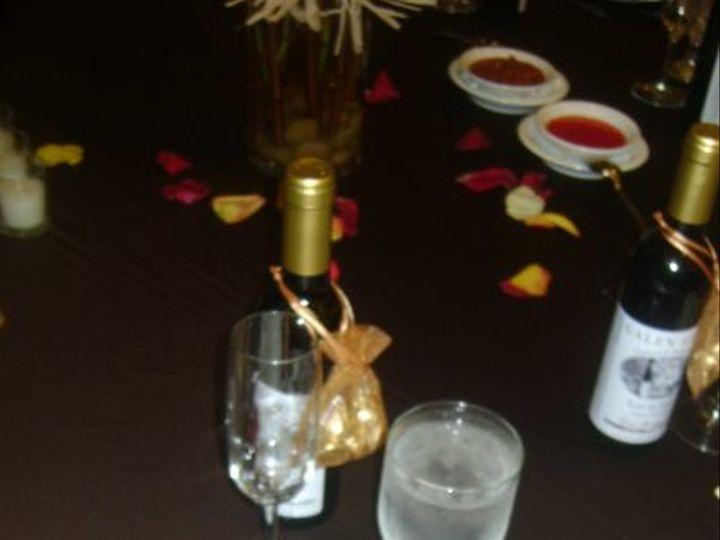 Tmx 1268235906057 DSC01830 Saint Albans wedding planner