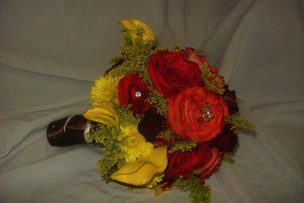 Tmx 1268236108620 DSC02150 Saint Albans wedding planner