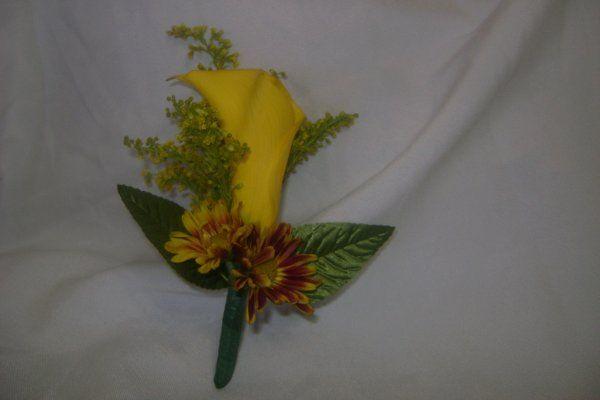 Tmx 1268236371917 DSC02156 Saint Albans wedding planner