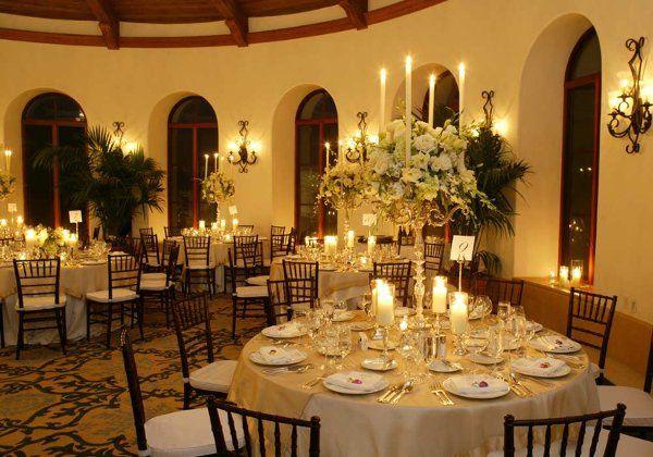 Tmx 1268236487089 Rec18lrg Saint Albans wedding planner