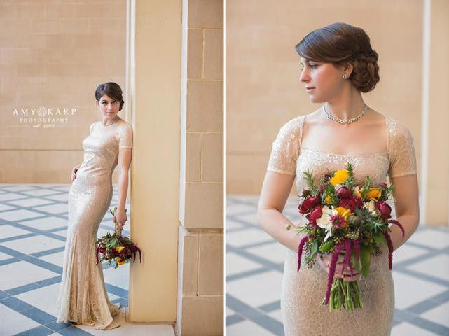 Tmx 1475855742266 Wedding 1.2 Dallas wedding florist