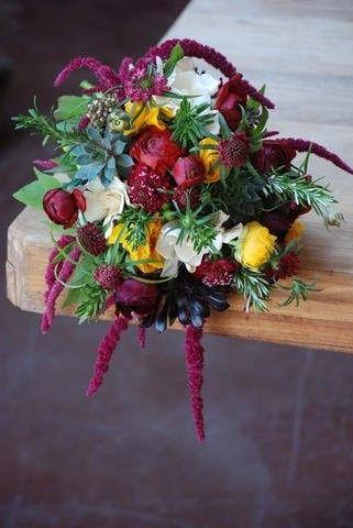 Tmx 1475855748172 Wedding 1.3 Dallas wedding florist