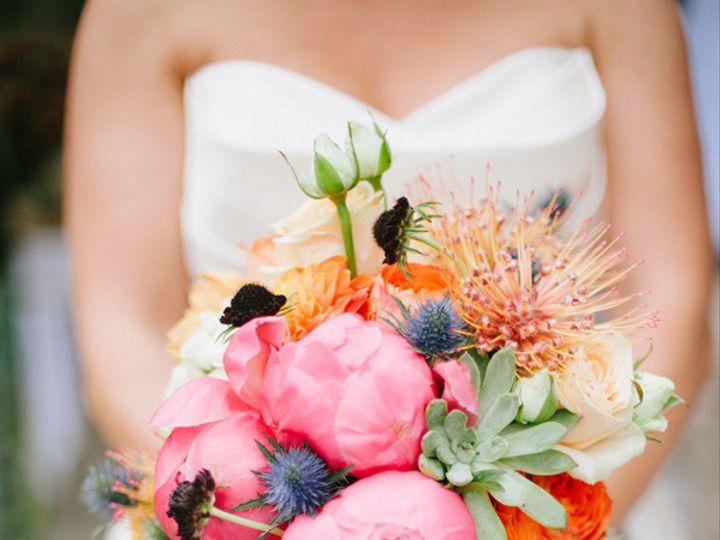 Tmx 1476127816831 Christine Sargologos Photography 13 Dallas wedding florist