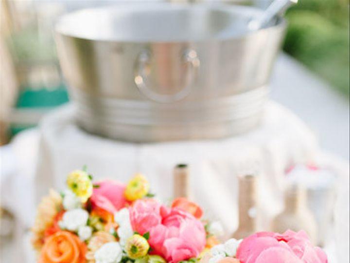 Tmx 1476127868172 Canyon Lake Wedding 18 Dallas wedding florist
