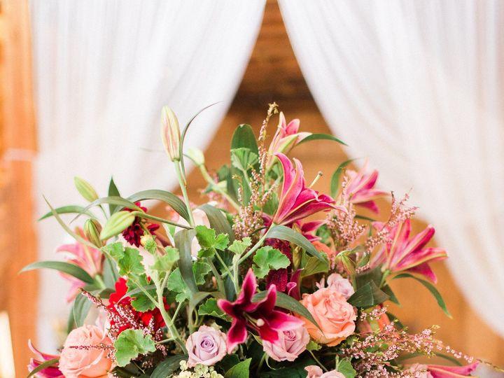 Tmx 1476128004488 Sarahlanettephotobfw 176 Dallas wedding florist