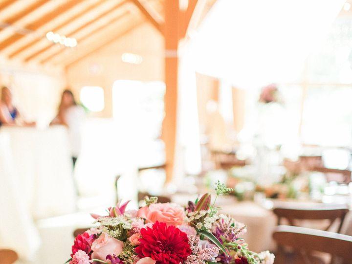 Tmx 1476128091082 Sarahlanettephotobfw 179 Dallas wedding florist
