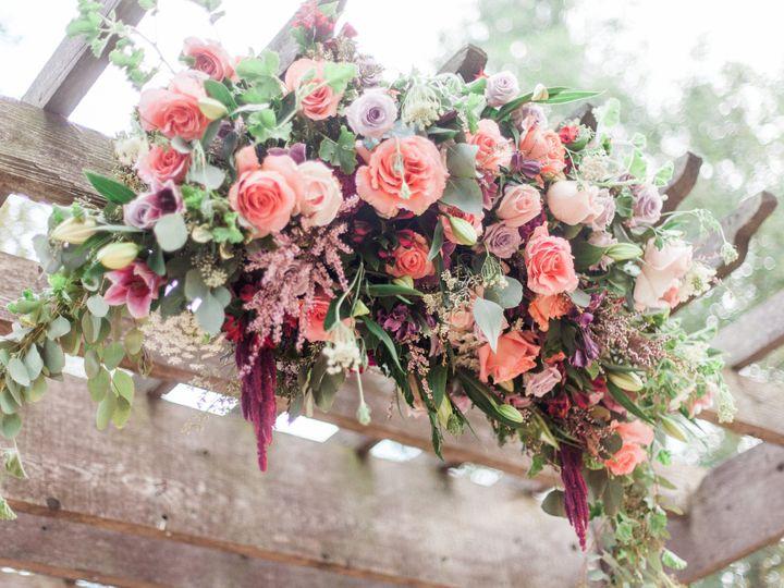 Tmx 1476128102898 Sarahlanettephotobfw 419 Dallas wedding florist