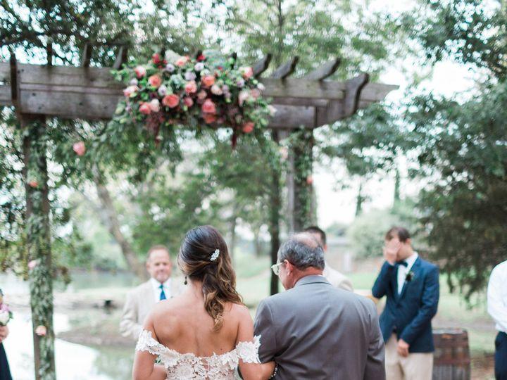 Tmx 1476128122016 Sarahlanettephotobfw 462 Dallas wedding florist