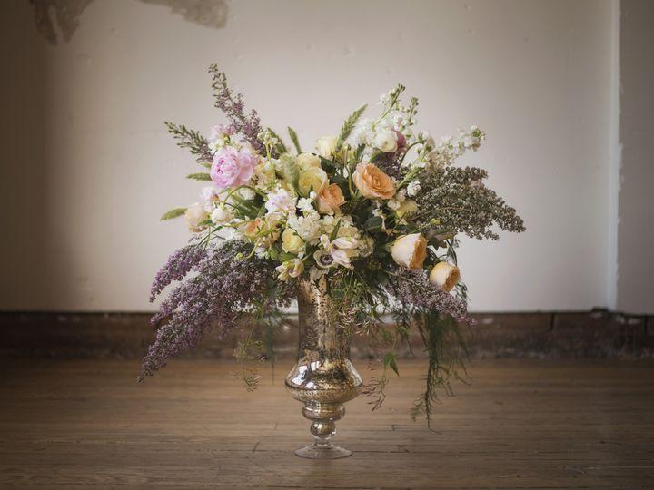 Tmx 1476128269649 30 Dallas wedding florist