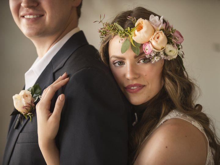 Tmx 1476128339091 49 Dallas wedding florist