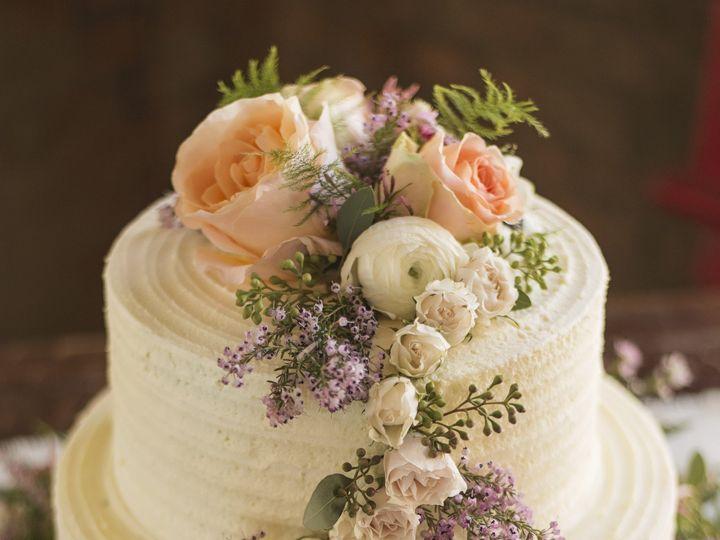 Tmx 1476128349419 25 Dallas wedding florist