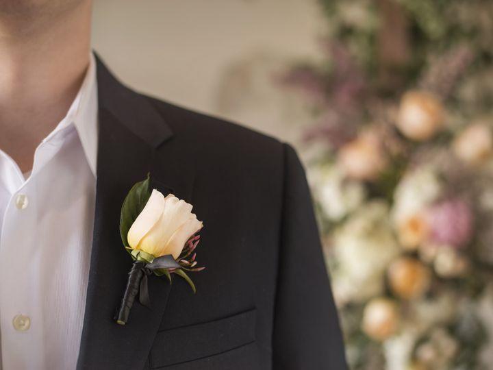 Tmx 1476128379597 3 Dallas wedding florist