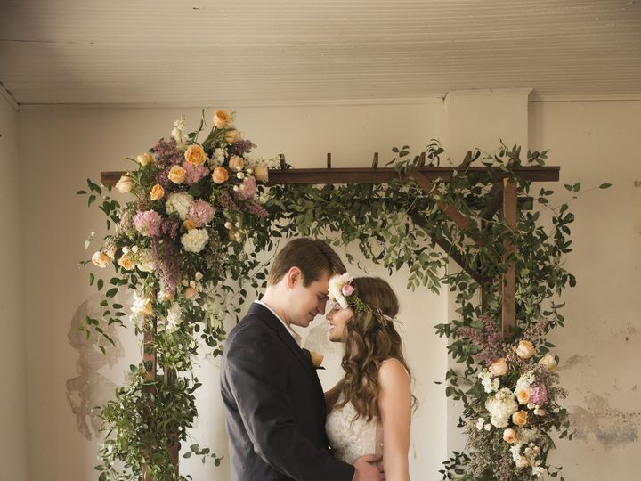 Tmx 1476128443880 51 2 Dallas wedding florist