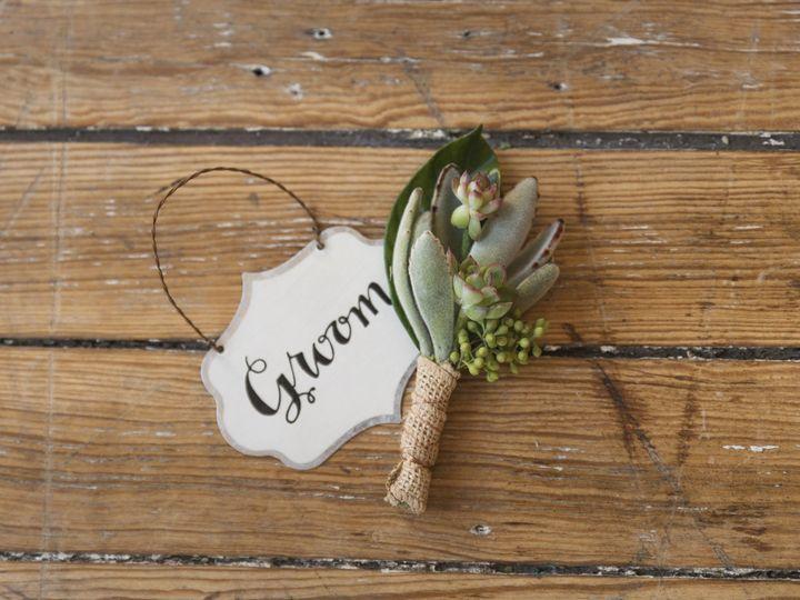 Tmx 1476128477172 48 Dallas wedding florist