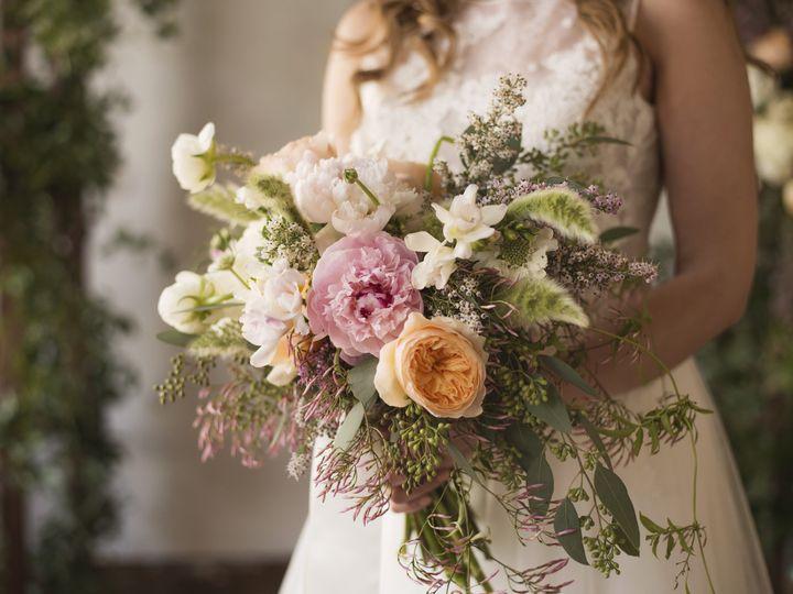 Tmx 1476128533076 6 Dallas wedding florist