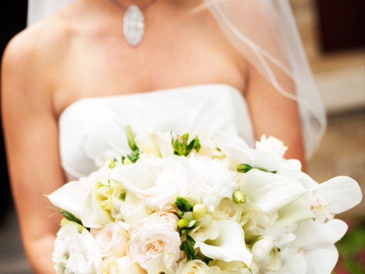Tmx 1476205554039 Katieevanwed0363 Dallas wedding florist