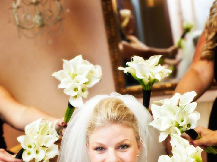Tmx 1476205567140 Katieevanwed0453 Dallas wedding florist
