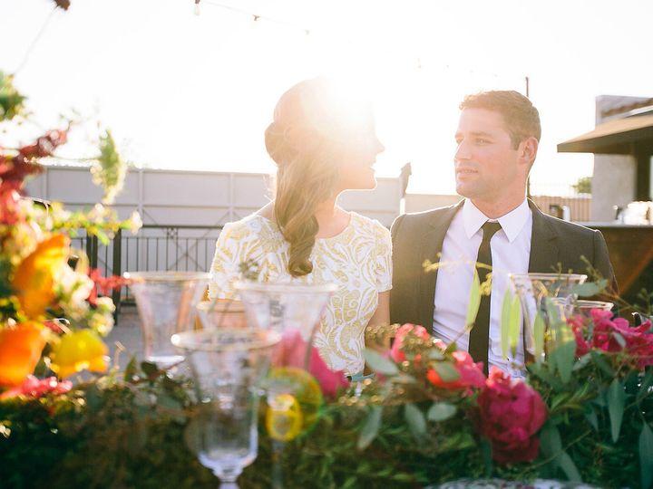 Tmx 1476205684845 505b3974 Dallas wedding florist