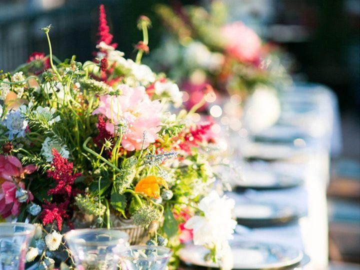 Tmx 1476205701002 505b4170 Dallas wedding florist
