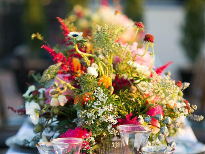 Tmx 1476205709431 505b4332 Dallas wedding florist
