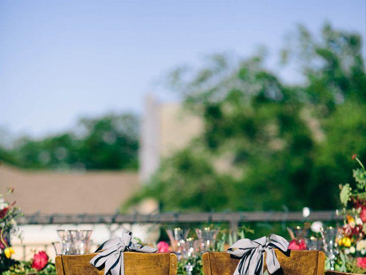 Tmx 1476205785084 505b3568 Dallas wedding florist