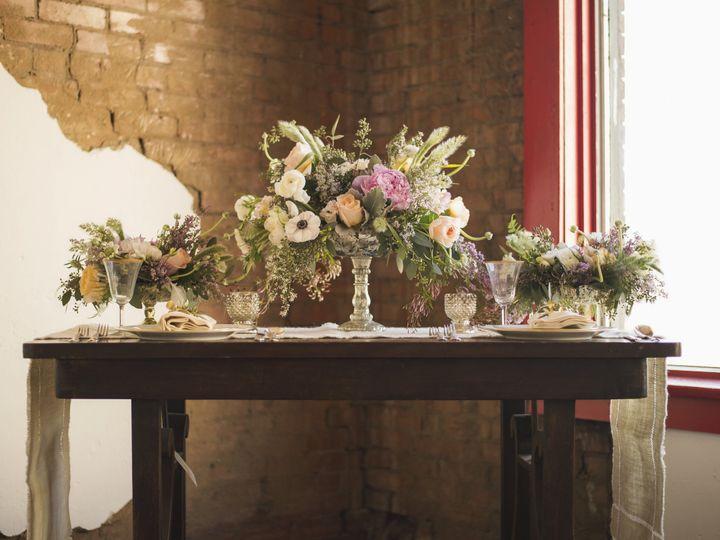 Tmx 1476205865678 33 Dallas wedding florist