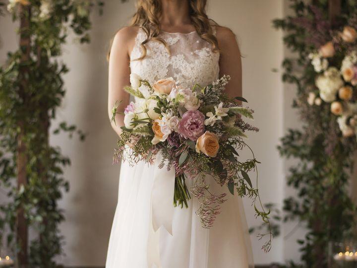 Tmx 1476205913721 8 Dallas wedding florist
