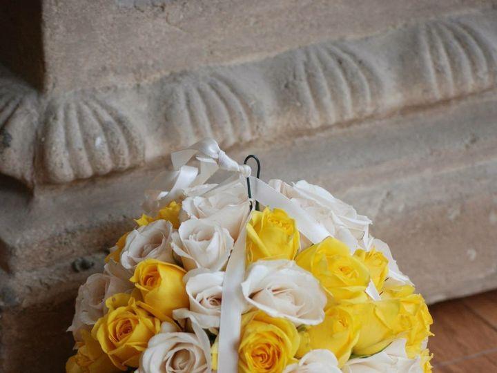Tmx 1476206286752 Img0520 Dallas wedding florist