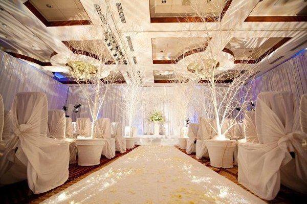 Conrad indianapolis venue indianapolis in weddingwire 800x800 1416585196004 595 800x800 1248114442354 4786931564985949284059359420179206620731n junglespirit Gallery