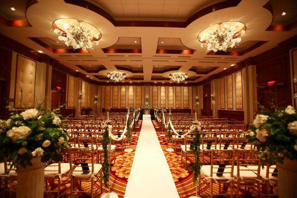 conrad indianapolis venue indianapolis in weddingwire