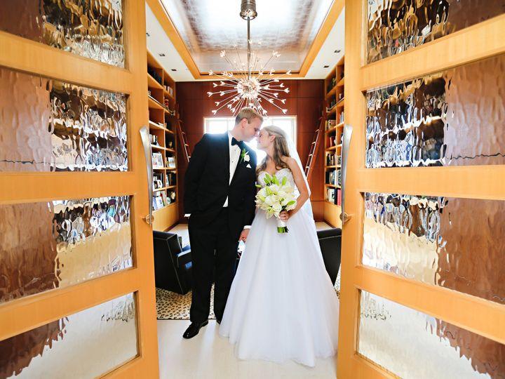 Tmx 1469808897796 Amanda Nick S Wedding From Blog 0152 Indianapolis, IN wedding venue