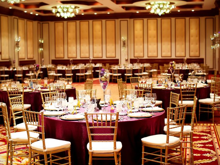 Tmx 1469809124130 1  Details 0101 Indianapolis, IN wedding venue