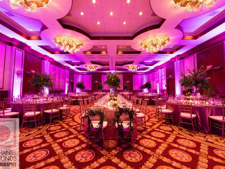 Tmx 1488209080458 Tapp 0678 Indianapolis, IN wedding venue
