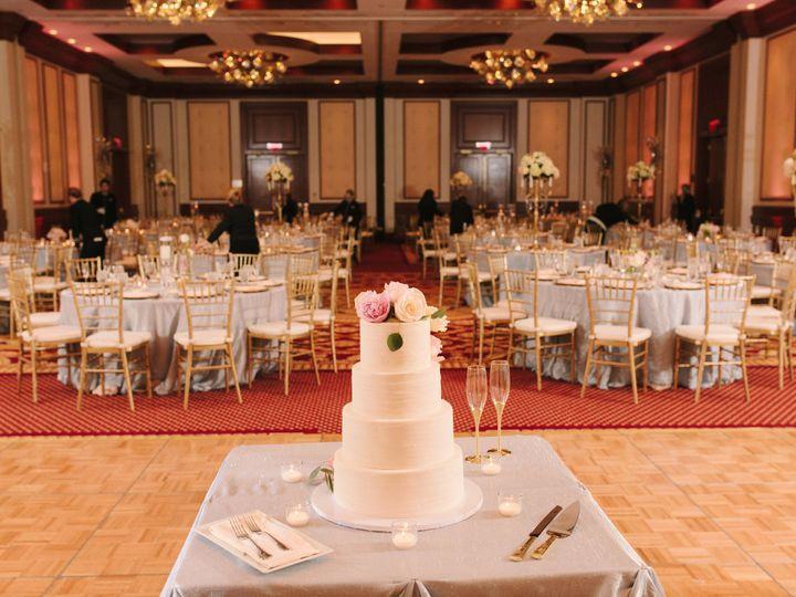 Tmx 1539030446 280c6df42b3f0d0d 1539030444 02604d0ba632a9b5 1539030441919 3 Austin GeryakWeddi Indianapolis, IN wedding venue