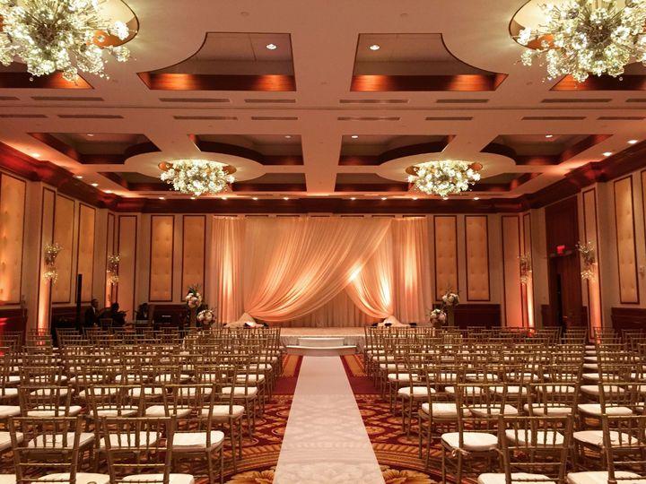 Tmx 1539030498 0c32cab2ccd88d80 1539030496 53e4e3c8ce08f3d8 1539030493345 8 IMG 2678 Indianapolis, IN wedding venue