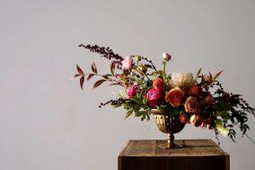 Fleurs De Fantaisie